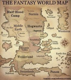 World-building is an important component of fantasy writing because your fantasy world must be grounded in a history and abide by certain rules in order to persuade your readers to suspend their disbelief when you bring in magic, fantastical beasts and other implausible elements. Below are some of the important questions to ask yourself as …