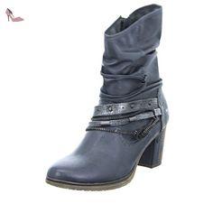 Femme Link Mustang Link 1231501 Femme 1231501 Chaussurespartner 1231501 Mustang Femme Chaussurespartner lcTJF1K3