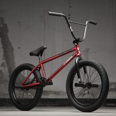 Get a look at the brand new 2021 Complete Bikes from Kink BMX! Available through Kink dealers worldwide at the end of June! Kink Bmx, Protection Telephone, Vintage Bmx Bikes, Best Bmx, Bmx Shop, Bmx Freestyle, Cruiser Bicycle, Balance Bike, Santa Cruz