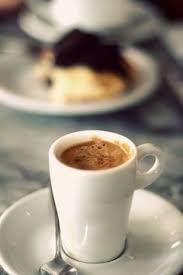 Resultado de imagem para pinterest café