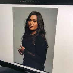 Mindy Kaling, Selfie, Celebrities, Celebs, Foreign Celebrities, Famous People, Selfies