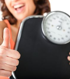 Perder Peso o Perder Grasa - Centro Wellness El Perchel Weight Loss Detox, Weight Loss Goals, Weight Loss Motivation, Healthy Weight Loss, Dieta Hcg, Lose Weight Naturally, Reduce Weight, How To Lose Weight Fast, Losing Weight