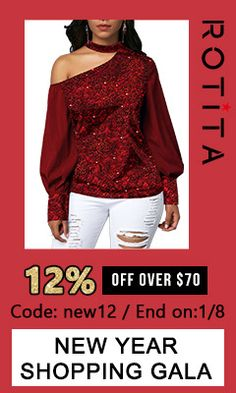 Coupons, Coding, Blouse, Long Sleeve, Sleeves, Shopping, Tops, Women, Fashion