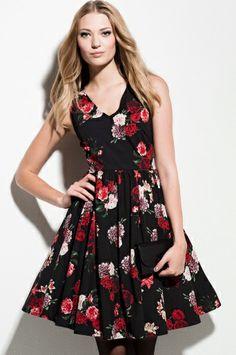 b69891d9e5c3 De 98 bedste billeder fra Pretty Pretty dresses I need to own