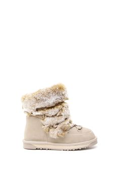 13724ccec1c 31 Best shoes f w 2017-2018 images in 2019