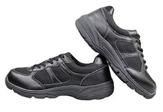 King Ma Outdoor Unisexs Tactical Shoes Hiking Climbing Sneakers *** Click on the image for additional details.(This is an Amazon affiliate link)