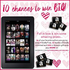 http://www.isabellastarling.com/giveaways/spring-fling-giveaway/?lucky=1367