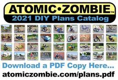 Recumbent Bicycle, Bike, Build Something, High Resolution Picture, Bicycles, Photos, Pictures, Pdf, How To Plan