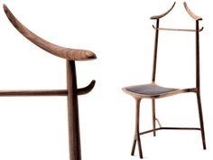 roberto lazzeroni chairs projects | Roberto Lazzeroni