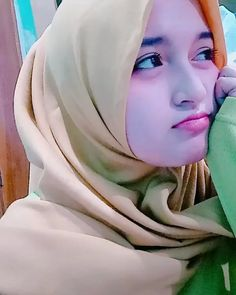 "rafika kirana di Instagram ""@nita.talita21 @utari.dewi122 @natashaputrii79 @rini.andriani65 #komunitas_hijab_indonesia #hits #hijabercantik #hijabootdindo #hijabkece…"""