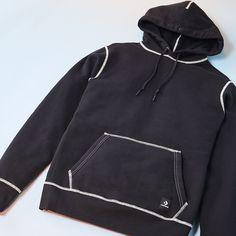 Red Hoodie, Sweater Hoodie, Pullover, Vince Staples, Mens Sweatshirts, Hoodies, Ox, Adidas Jacket, January