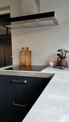 New Homes, House Design, Inspiration, Home Decor, Dreams, Future, Everything, Biblical Inspiration, Decoration Home