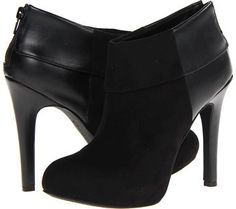 Jessica Simpson Audriana on shopstyle.com