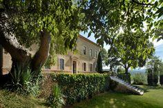 beautifully, suddenly: chateau de moissac ... le sigh!