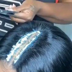 Brazilian Weave, U Part Wig, 100 Human Hair Wigs, Love Hair, About Hair, Human Hair Extensions, Lace Wigs, Wig Hairstyles, Hair Goals