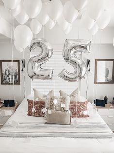 25 Things I've Learned in 25 Years - Life Made 25th Birthday Ideas For Her, Happy 25th Birthday, 25th Birthday Parties, Birthday Goals, Girl Birthday, Birthday Surprise Boyfriend, Romantic Birthday, Birthday Girl Pictures, Birthday Decorations