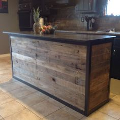 diy kitchen island from stock cabinets diy home pinterest diy kitchen island stock cabinets and diy kitchens