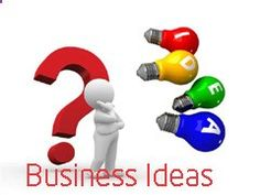 40 Best small business ideas with low investment suitable for young  dynamic individual, college students  women.