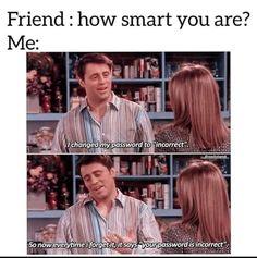 Friends Best Moments, Serie Friends, Friends Tv Quotes, Friends Scenes, Friends Show, Memes About Friends, Best Friend Jokes, Funny Friend Memes, Best Friends Funny