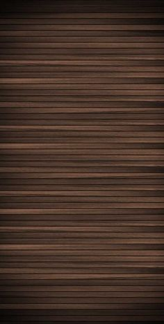 Walnut Dark Wood Backdrop - 9035 - Best of Wallpapers for Andriod and ios Black Wallpaper Bedroom, Wooden Wallpaper, Ps Wallpaper, Brown Wallpaper, Graphic Wallpaper, Wood Effect Wallpaper, Wood Panel Texture, Dark Wood Texture, Brick Texture