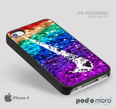 http://thepodomoro.com/collections/phone-case/products/nike-just-do-it-glitter-rainbow-for-iphone-4-4s-iphone-5-5s-iphone-5c-iphone-6-iphone-6-plus-ipod-4-ipod-5-samsung-galaxy-s3-galaxy-s4-galaxy-s5-galaxy-s6-samsung-galaxy-note-3-galaxy-note-4-phone-case