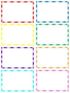 Printable Train Templates | Blank Tickets clip art - vector clip art ...
