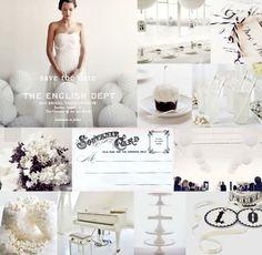 Bridal Shower Stationery  ideas