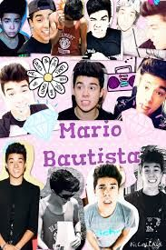 Image result for mario bautista tumblr