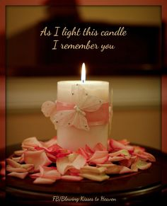 Image result for burning candle in remembrance