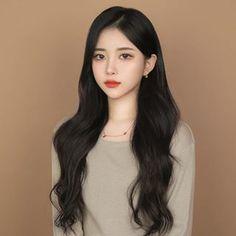 이진아(@ojin.ao) • Instagram 사진 및 동영상 Long Hair Styles, Beauty, Instagram, Korea, Chinese, Japanese, Japanese Language, Long Hairstyle, Long Haircuts