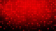 red background - Free Large Images