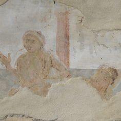 Antica Abbazia Benedettina di Villar San Costanzo (Cn)   Scopri di più nella sezione Itinerari tematici del portale #cittaecattedrali