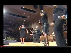 GTR Praise Team- Fill Me Up (Better Version) Maranda Curtis Willis Can't you tell, I LOVE THIS SONG!!!!!! <3