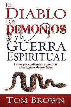 40 Ideas De Libros Cristianos Pdf Libros Cristianos Pdf Cristianos Libros