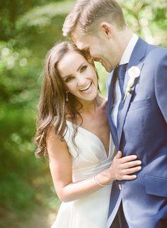 Wedding in Wicklow Home Wedding, Wedding Day, Real Weddings, Couple Photos, Wedding Dresses, Inspiration, Fashion, Pi Day Wedding, Bridal Dresses