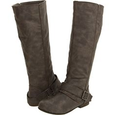 No results for Blowfish fabiola taupe canyon pu Rock Boots, Pull On Boots, Cute Boots, Boot Cuffs, Crazy Shoes, Knee High Boots, Pretty Outfits, Riding Boots, Taupe