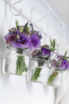 wedding herb centerpieces - Google Search