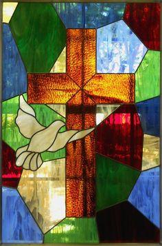 Religious Stained Glass Windows   Religious Stained Glass - Scottish Stained Glass