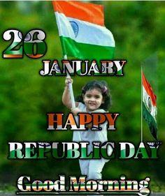 Uttam kumar - I love my india - ShareChat Good Morning Happy, Good Morning Messages, Good Morning Greetings, Good Morning Wishes, Good Morning Images, Good Morning Quotes, Funny Quotes In Hindi, Happy Quotes, Happiness Quotes