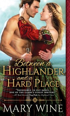 Between a Highlander and a Hard Place is a historical romance but it also has historical figures that are a part of the main plot. Historical Romance Novels, Romance Novel Covers, Historical Fiction, Beau Film, Book Cover Art, Book Covers, Marie, Books To Read, Book Reviews