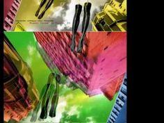 Art&Jazz . Miles Davis . Smoke Gets in Your Eyes / Artexpreso 2014