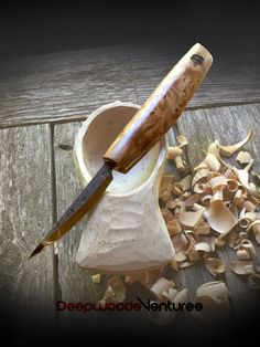 Spoon Carving Tools, Wooden Spoon Carving, Carved Spoons, Wooden Spoons, Wood Carving, Woodworking Planes, Green Woodworking, Kuksa Cup, Hand Shapes