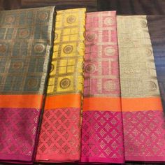Kota with gharchola sarees Order what's app 7995736811 Silk Saree Kanchipuram, Organza Saree, Handloom Saree, Cotton Saree, Silk Sarees, Kota Sarees, Saris, Engagement Saree, Saree Jewellery