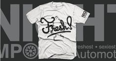 Fresh shirts available at stage2clothing.ca.