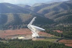 davidmessias: Cientistas afirmam que a emissão de sinais em busc...