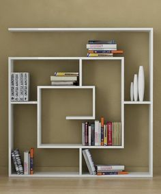 Floating Shelves Ikea Brown Pile Carpet Black Leather Sofa Chair Large Black Woven Carpet Pink White Grey Storage Cubes Wall Mounted Book Shelving