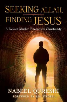 And the Award for the Best Christian Book of the Year Goes to...