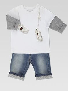 b14cfd21a14c 141 Best A Very GUCCI Baby images