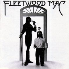 "Fleetwood Mac, Fleetwood Mac - Mick Fleetwood, John McVie and his missus, Christine, had been through myriad lineups before finding California couple Lindsey Buckingham and Stevie Nicks. Surmounting ""cultural differences"" (Buckingham's description), the group clicked, generating big radio songs such as ""Say You Love Me"" and ""Rhiannon,"" and Buckingham contributed solid guitar work, arrangements and vocals that bridged the wildly divergent styles of McVie and Nicks."