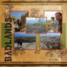 http://4.bp.blogspot.com/-sOjkkLCNiL0/UnQsSKixIHI/AAAAAAAAKXI/e5ujuV_R7mQ/s1600/MDS+Badlands+page-001.jpg